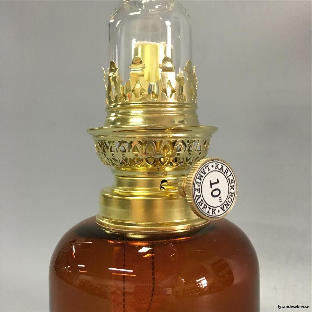 skeppsholmen fotogenlampa från karlskrona lampfabrik (4)