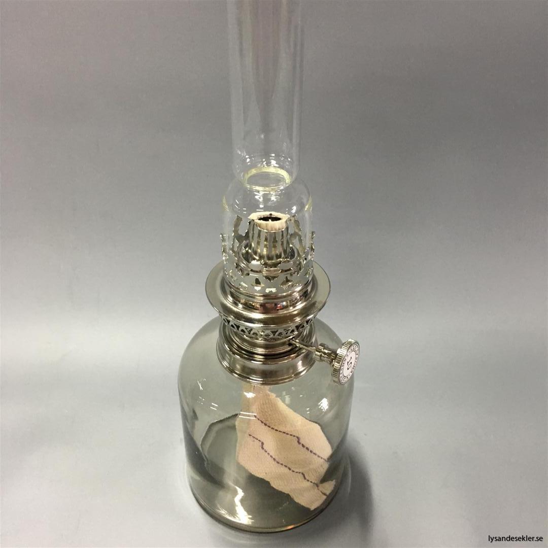 skeppsholmen fotogenlampa från karlskrona lampfabrik