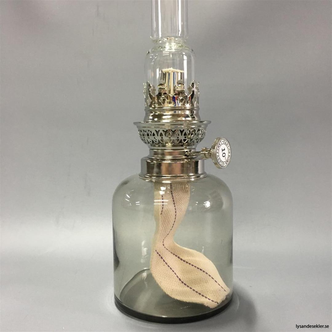 skeppsholmen fotogenlampa från karlskrona lampfabrik (7)