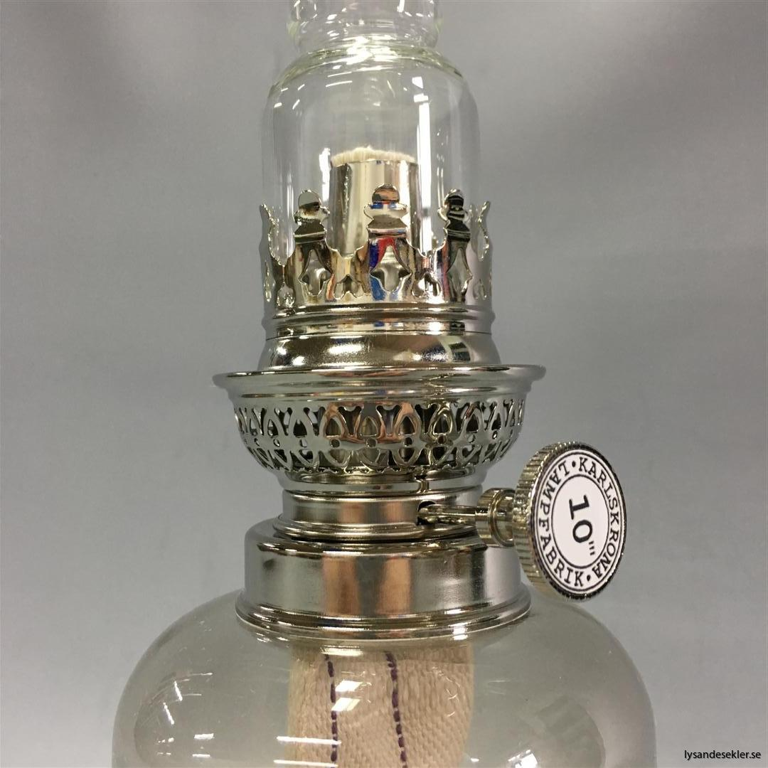 skeppsholmen fotogenlampa från karlskrona lampfabrik (8)