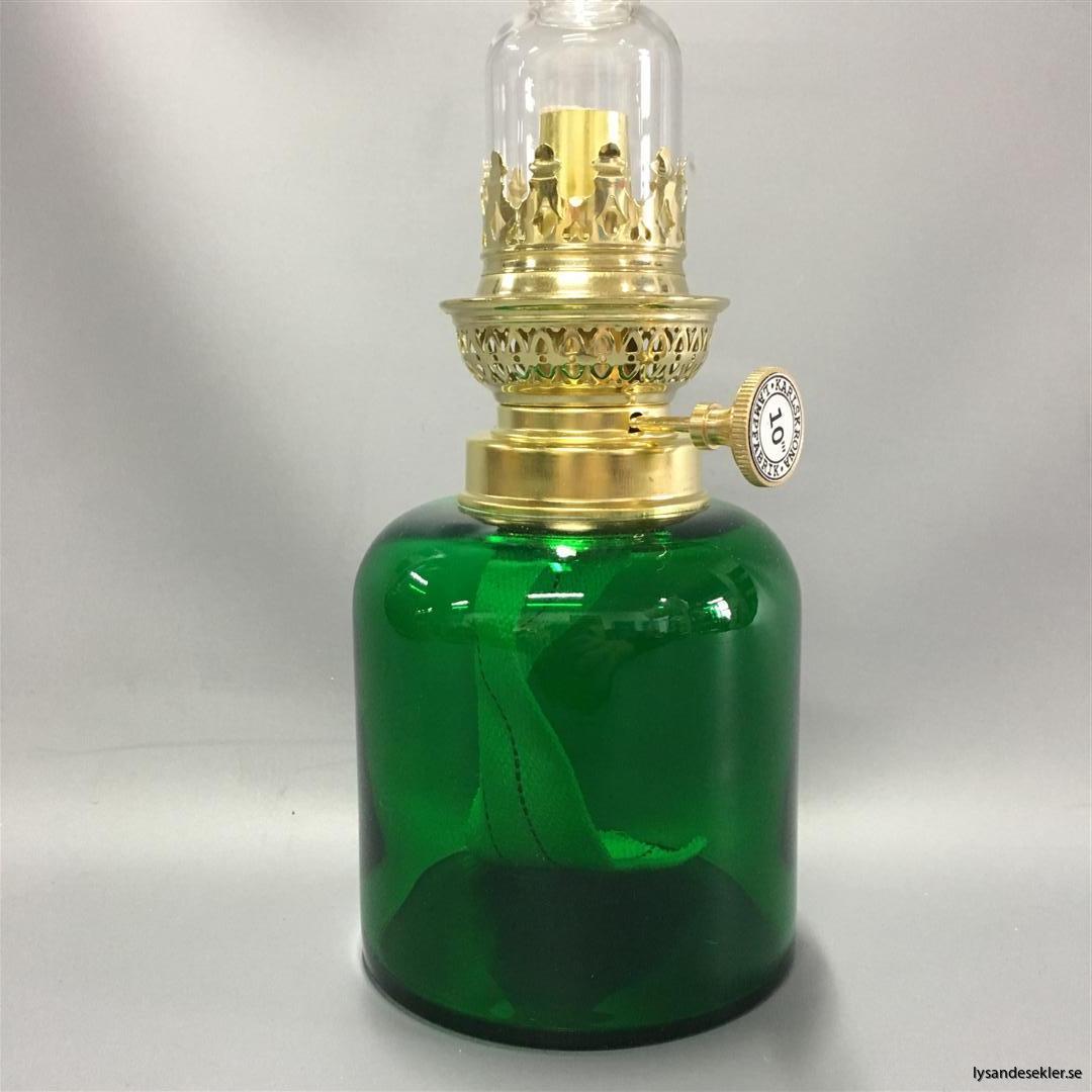 fotogenlampa bord bordsfotogenlampa karlskrona lampfabrik (17)