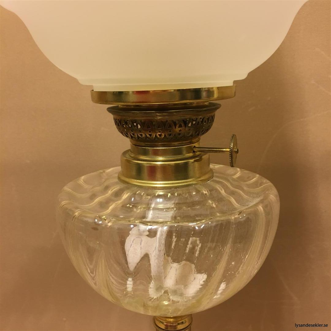 fotogenlampa piedestal bordsfotogenlampa antik (8)