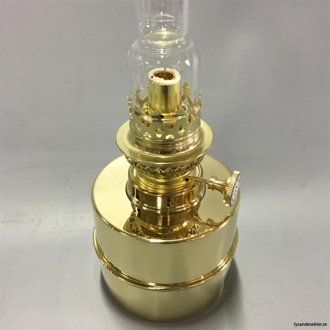 fotogenlampa bord bordsfotogenlampa karlskrona lampfabrik (38)