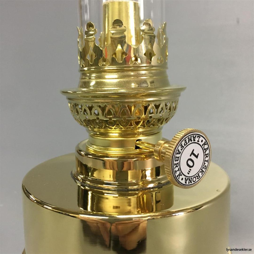 fotogenlampa bord bordsfotogenlampa karlskrona lampfabrik (34)