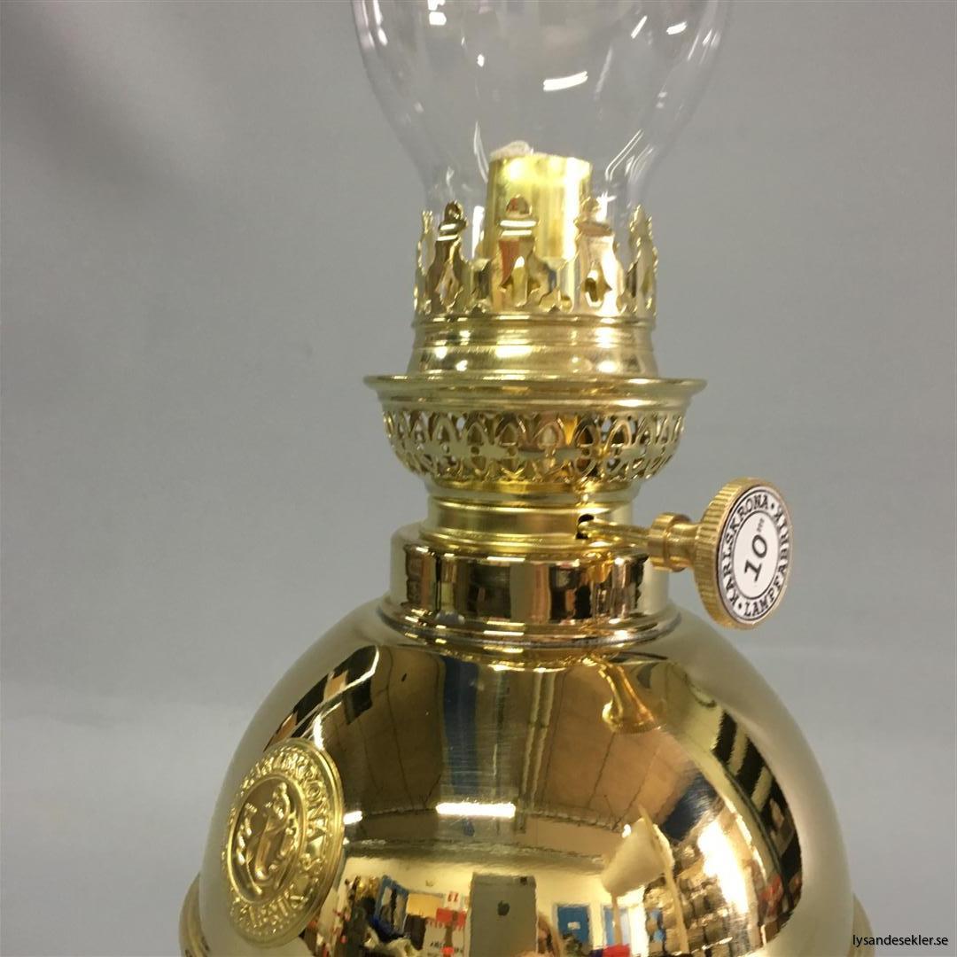 fotogenlampa bord bordsfotogenlampa karlskrona lampfabrik (3)