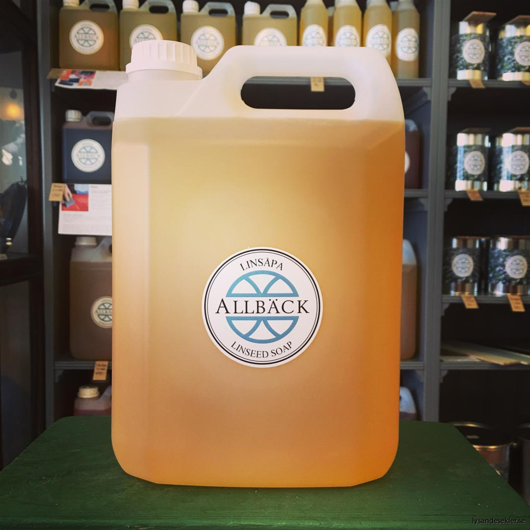 linsåpa linoljesåpa allbäck allbäcks ystad linoljeprodukt (2)