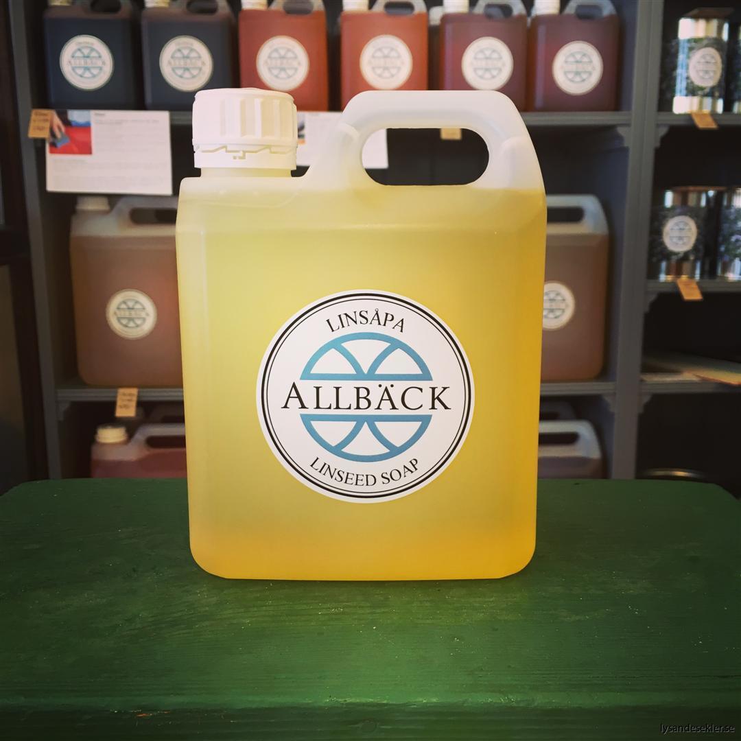 linsåpa linoljesåpa allbäck allbäcks ystad linoljeprodukt (3)
