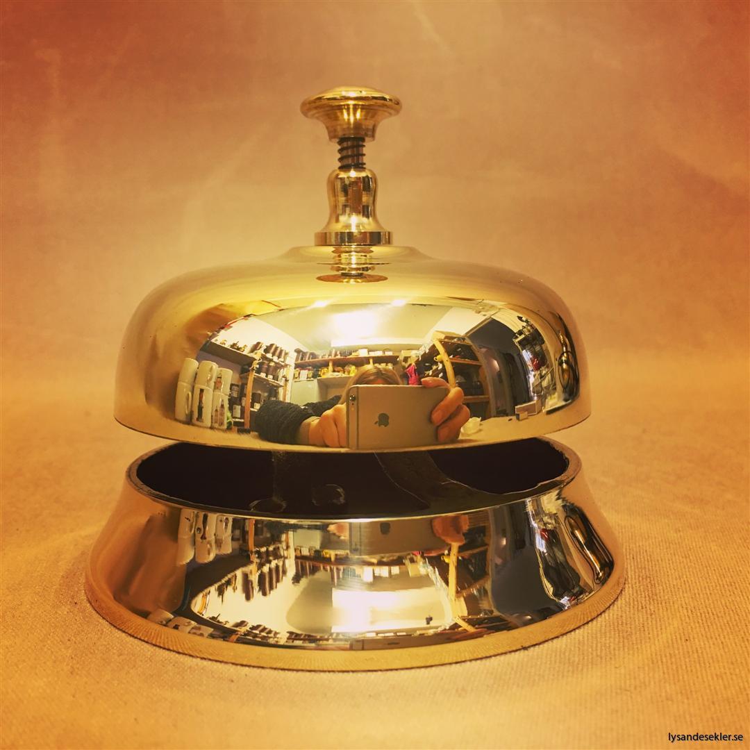 receptionsklocka barklocka diskklocka mässingsklocka (1)