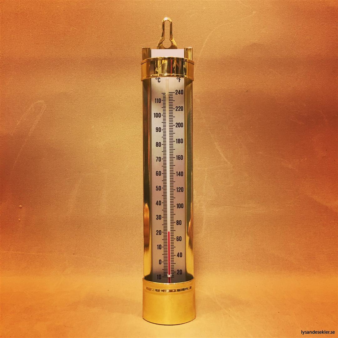termometer mässing mässingstermomter (3)
