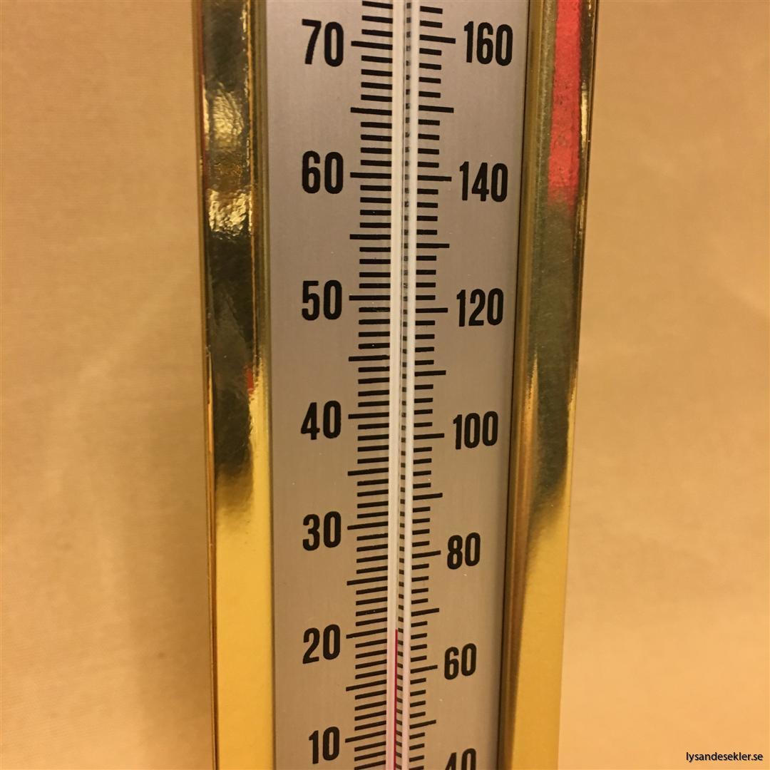 termometer mässing mässingstermomter (5)