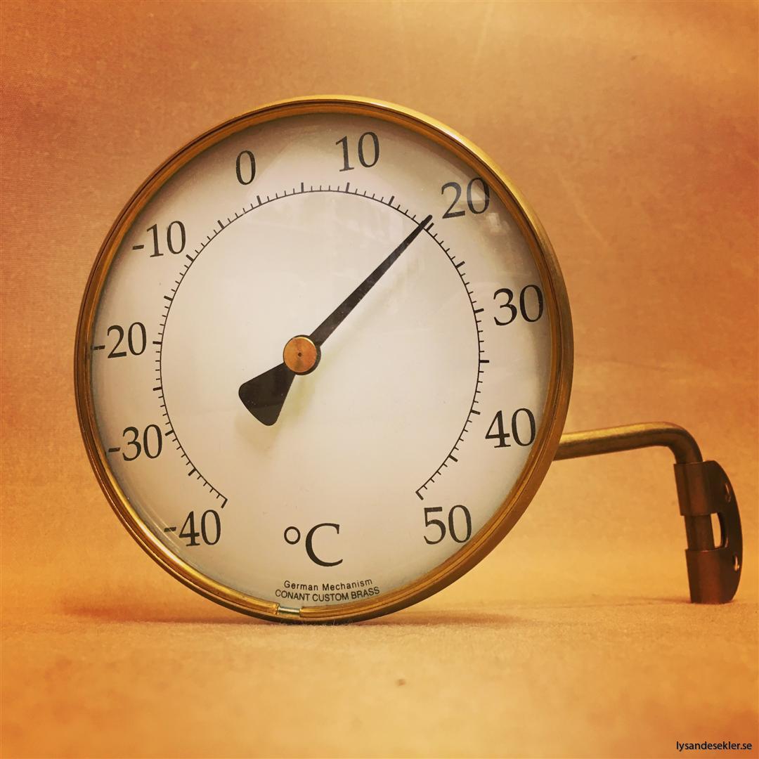 termometer mässing mässingstermomter (8)