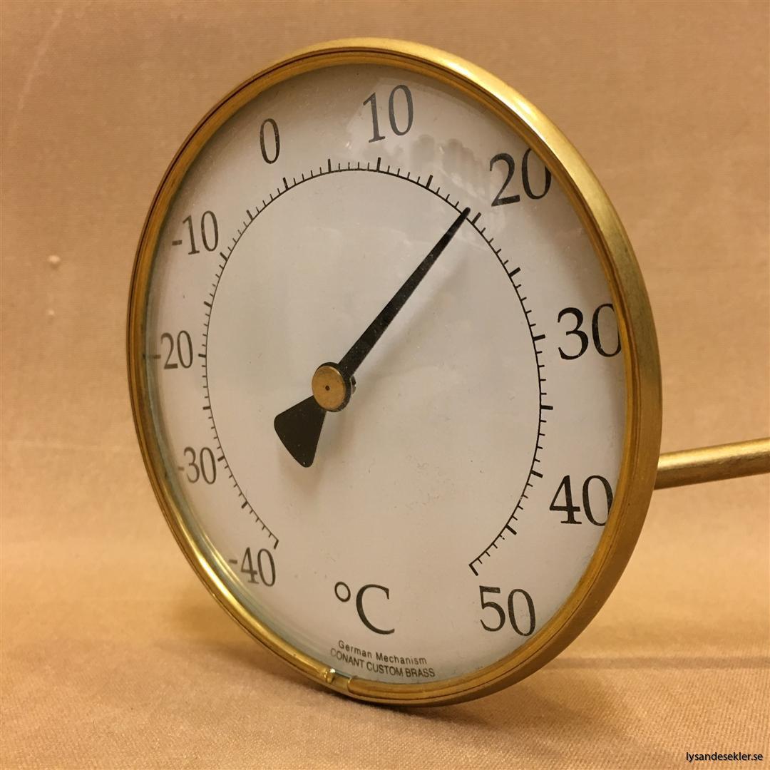 termometer mässing mässingstermomter (9)