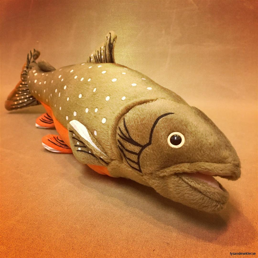 röding gosedjur mjukisdjur leksaksfisk (1)