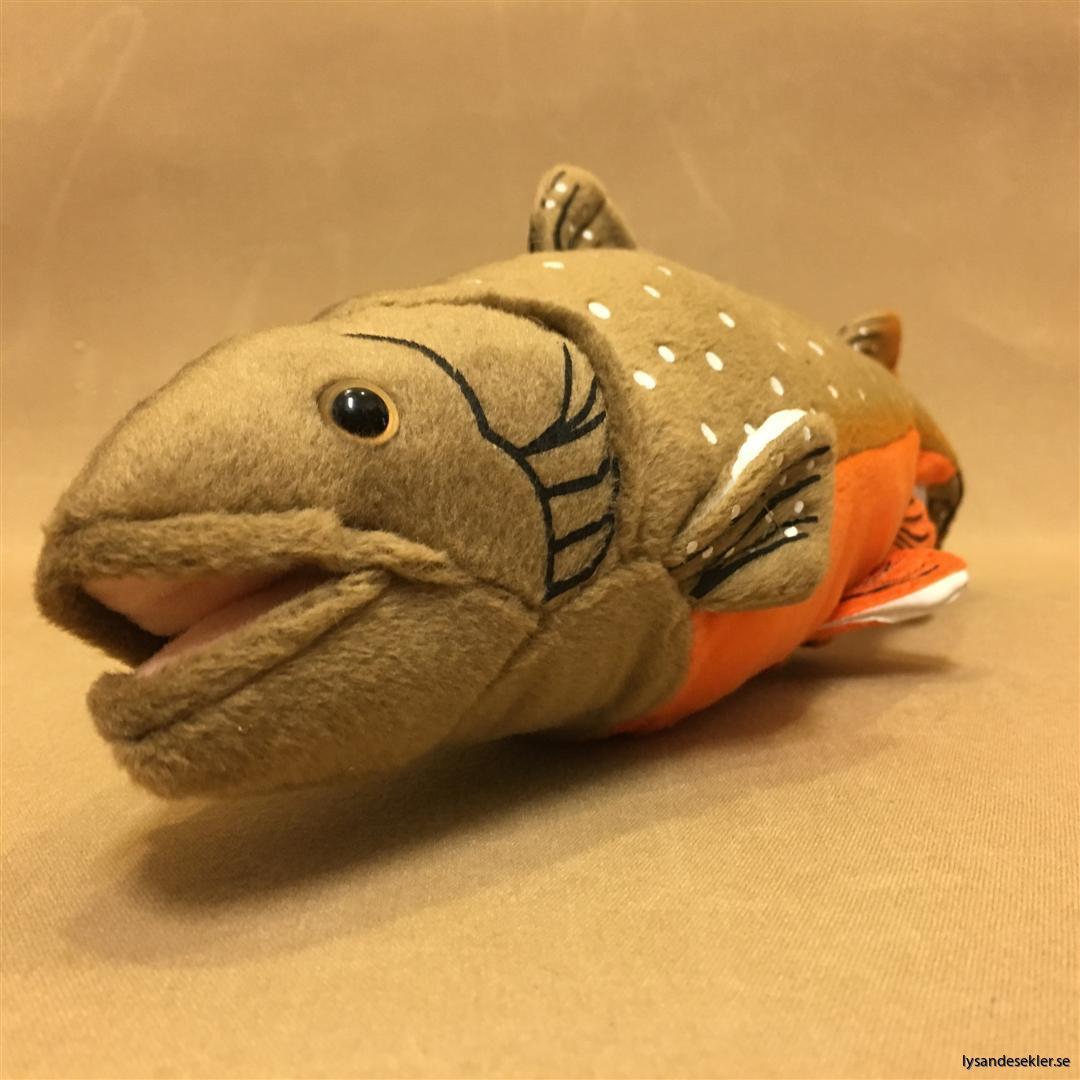 röding gosedjur mjukisdjur leksaksfisk (7)