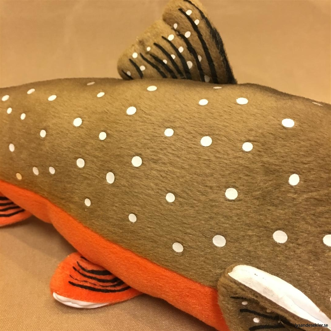 röding gosedjur mjukisdjur leksaksfisk (2)