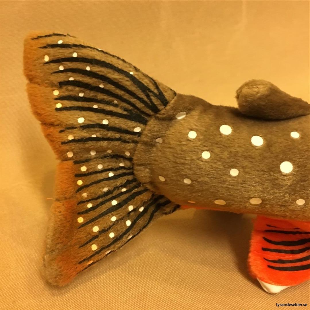 röding gosedjur mjukisdjur leksaksfisk (3)