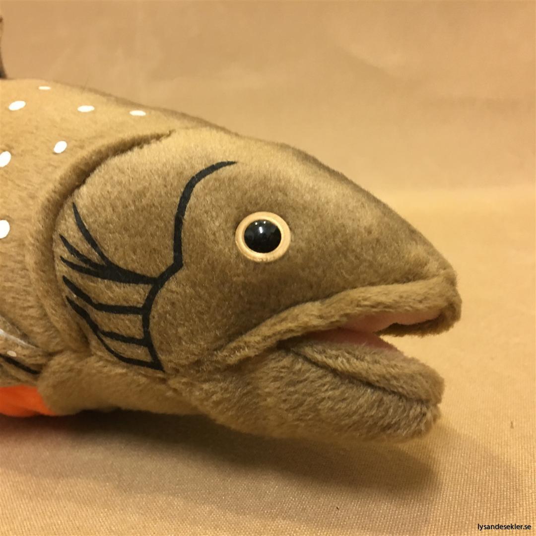 röding gosedjur mjukisdjur leksaksfisk (4)