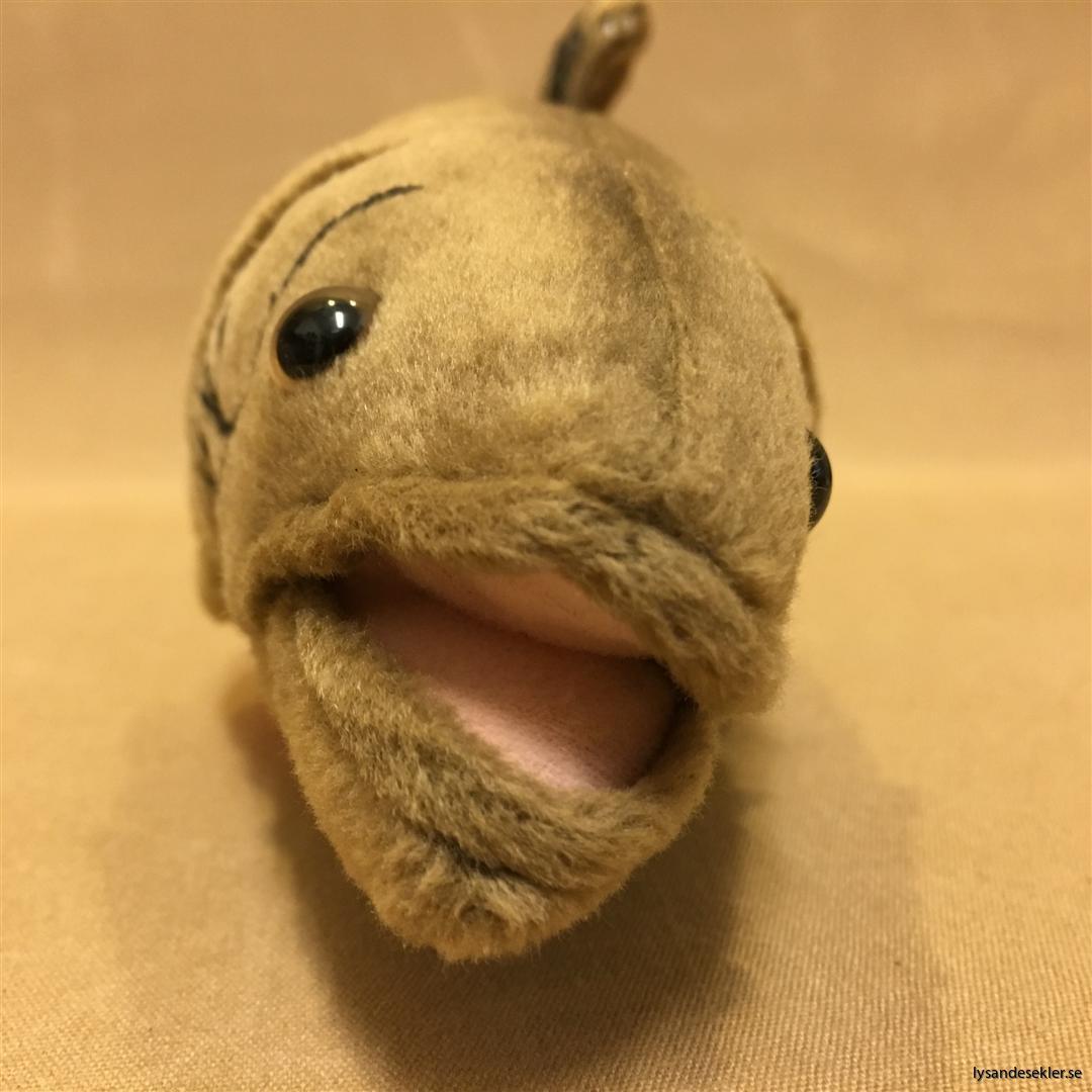 röding gosedjur mjukisdjur leksaksfisk (6)