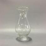 Reservglas till Strömshaga 38x125 mm