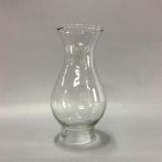 Reservglas till Strömshaga 39x125 mm