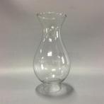 Reservglas till Strömshaga 45x170 mm