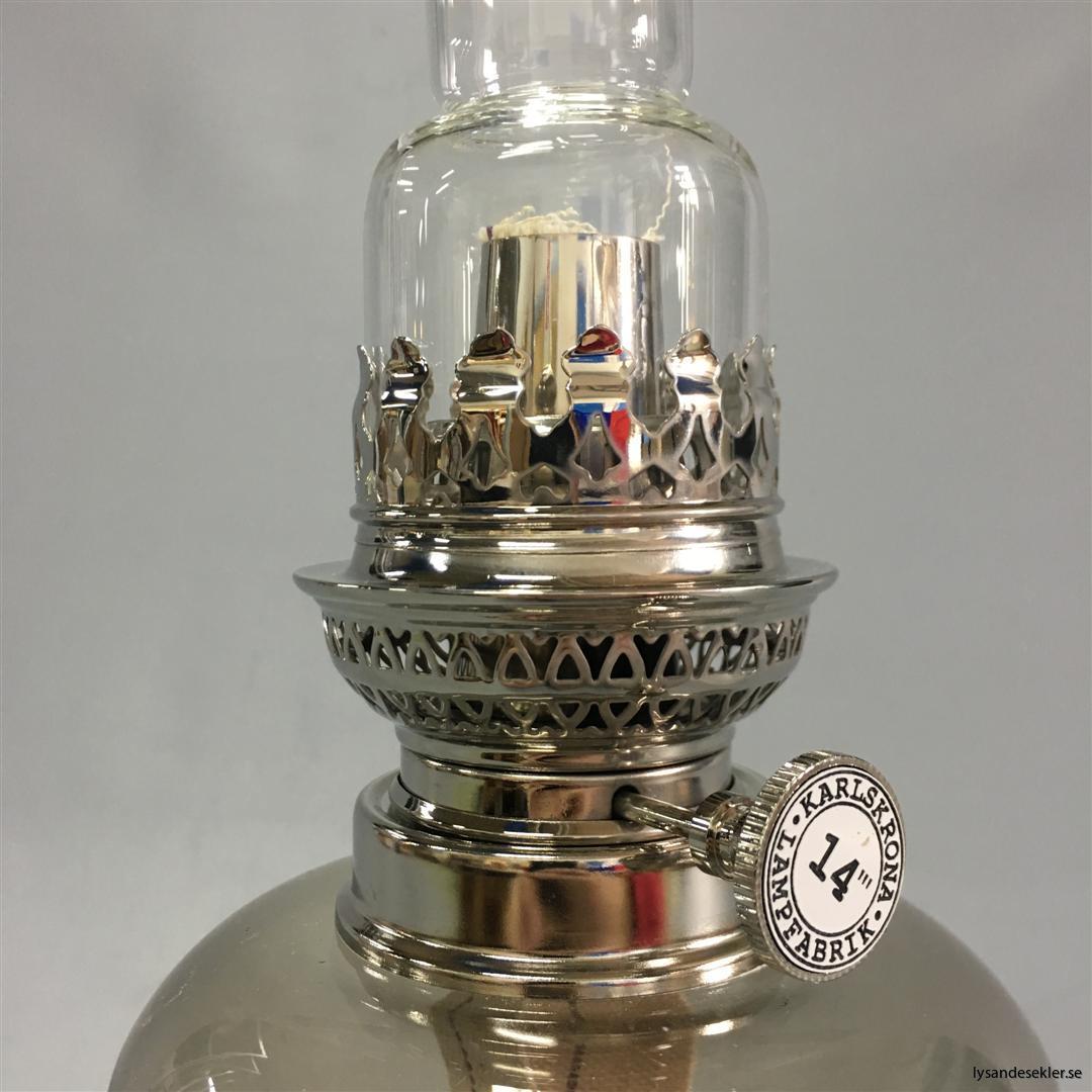 kungsholmen fotogenlampa rökfärgad (2) (Large)