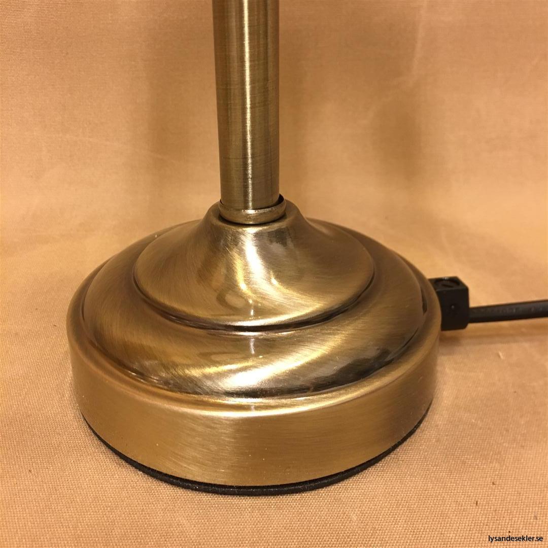 liten strindbergsfot strindbergslampa fot till bordslampa liten (2)