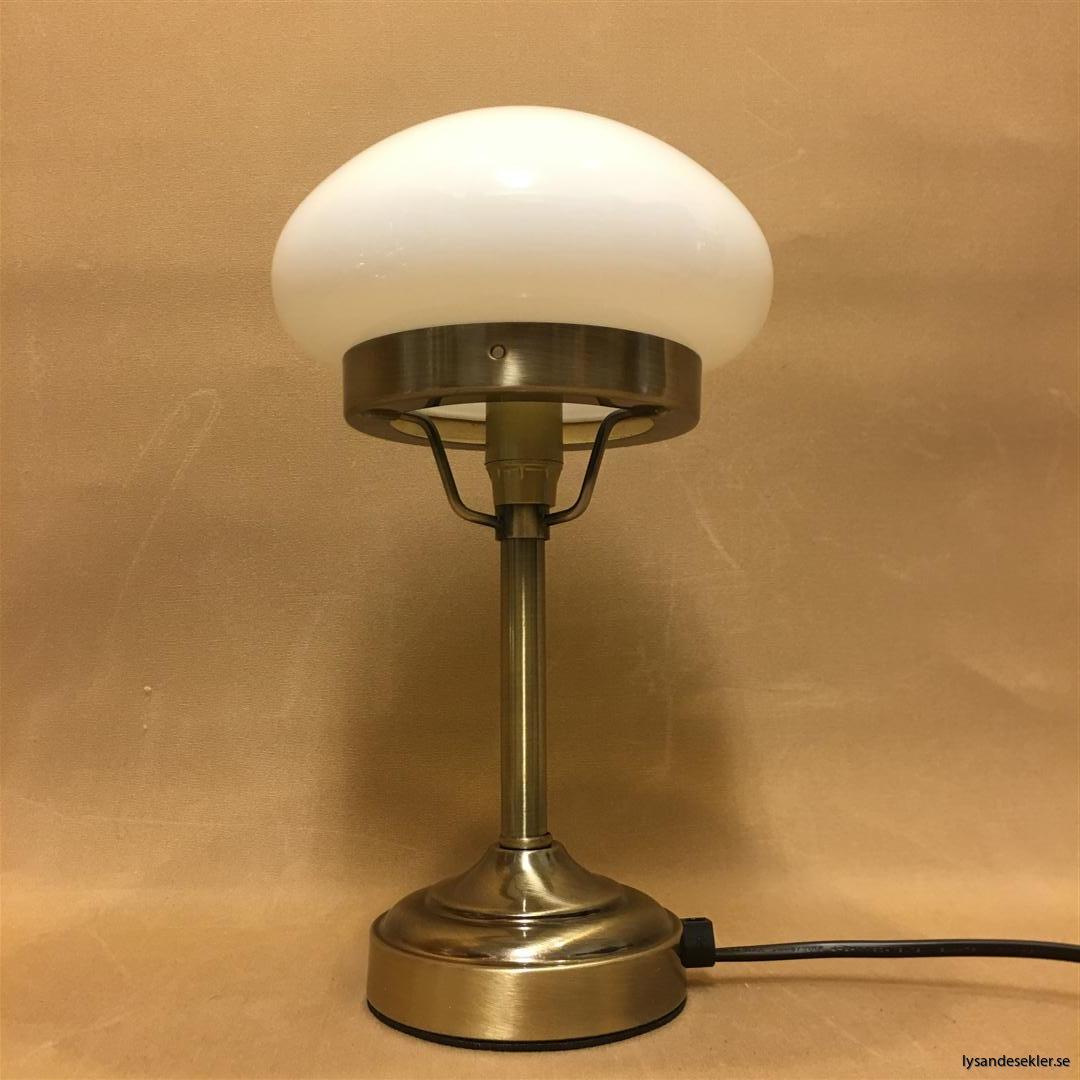 liten strindbergslampa strindbergslampor små (4)