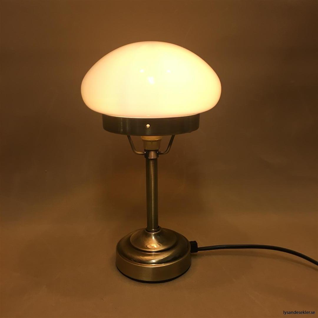 liten strindbergslampa strindbergslampor små (1)