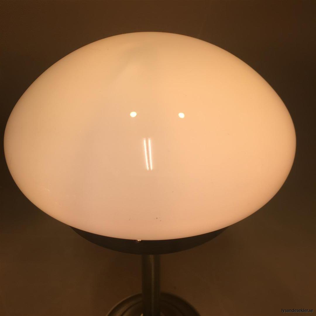 liten strindbergslampa strindbergslampor små (2)