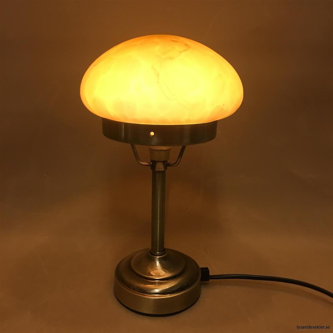 liten strindbergslampa strindbergslampor små (12)