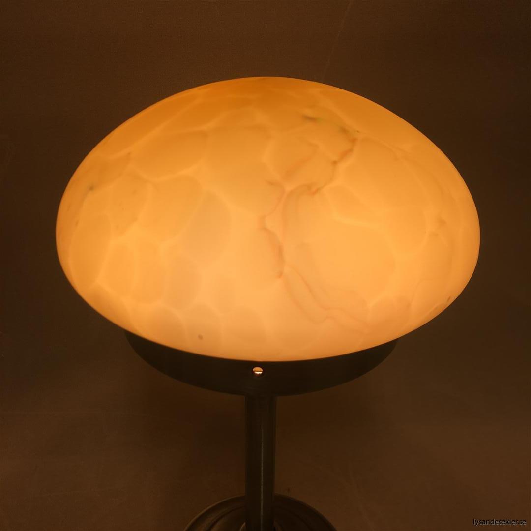 liten strindbergslampa strindbergslampor små (13)