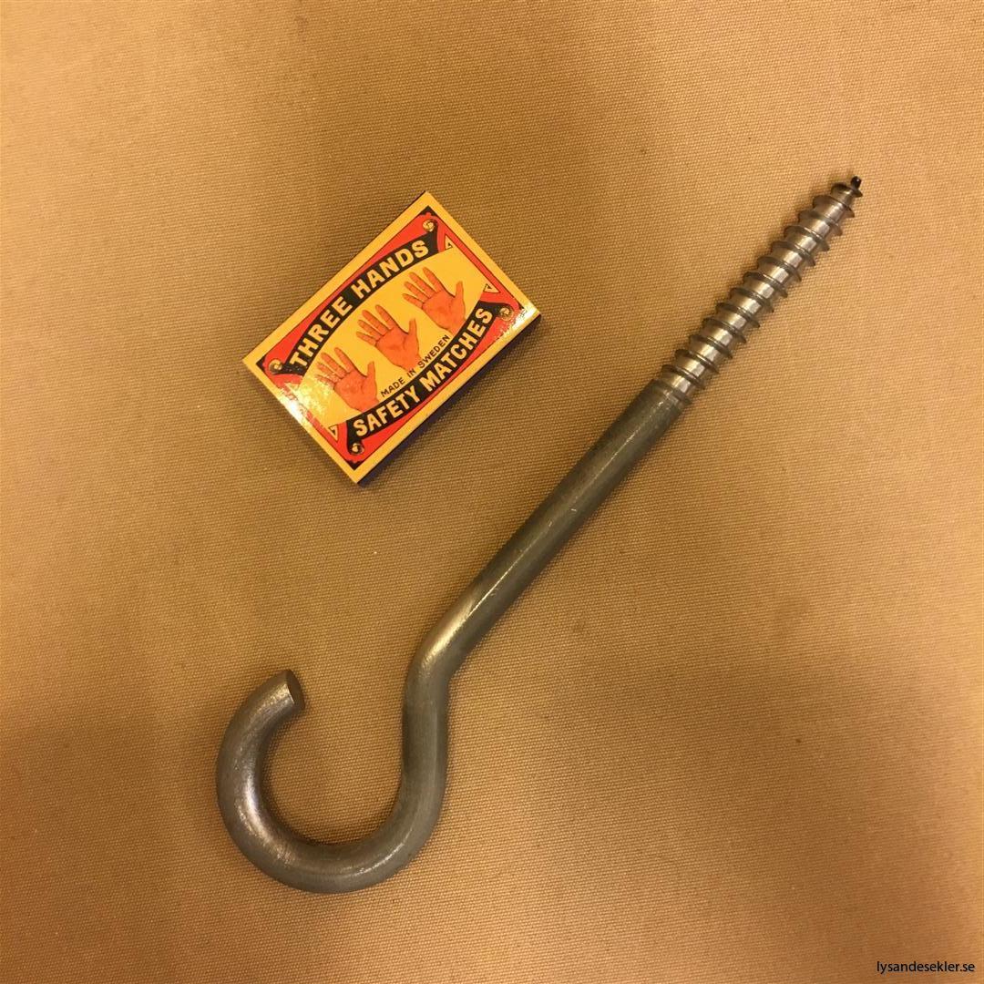 takkrok stor obehandlat stål krok stålkrok 8 tum (3)