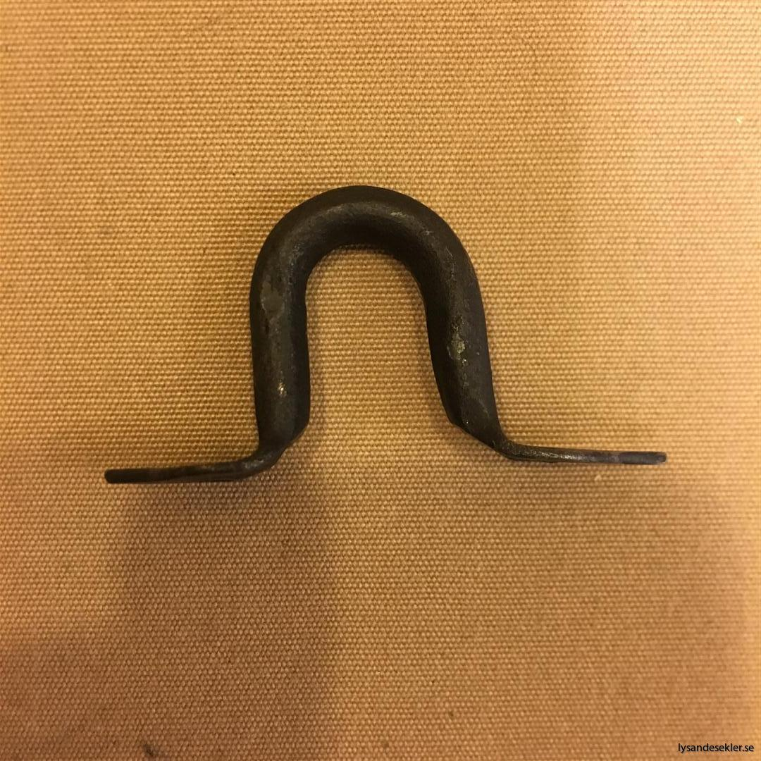 handsmidd ögla märla smidesmärla smidesögla fästögla (3)