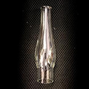 30 mm - Linjeglas 3''' lökformad smal - Linjeglas 3''' (30 mm) smalaste lökformade