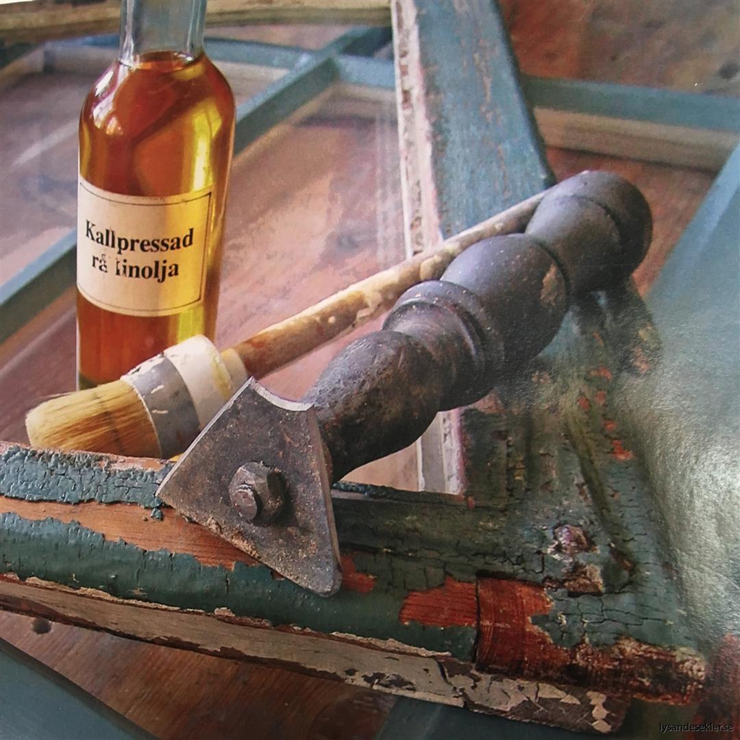 allbäck allbäcks allback allbacks linoljeprodukter linoljeproducent linoljefärger (1)