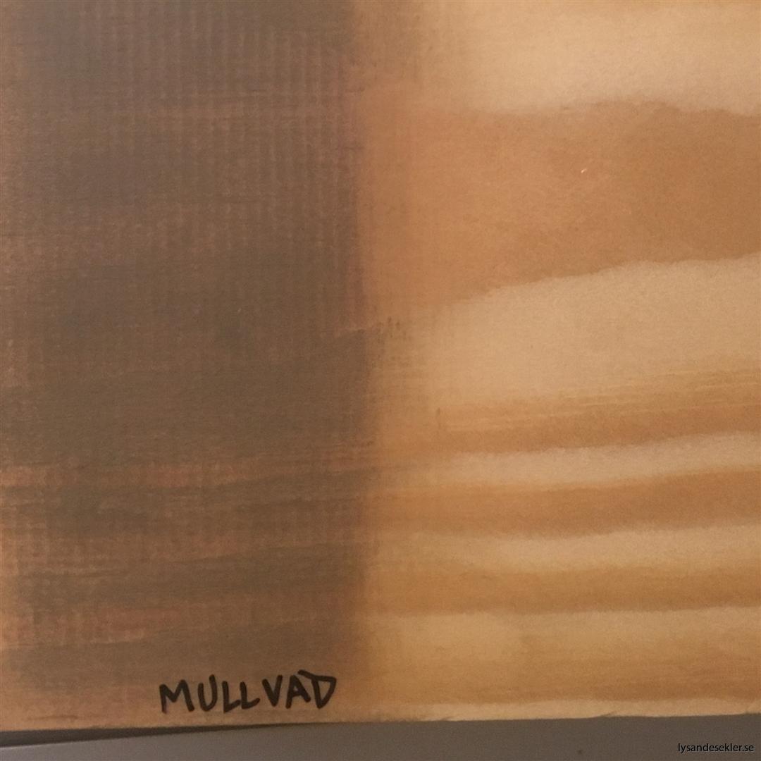 mullvad linoljevax linvax mullvadsgrått gråvax mullvadsvax