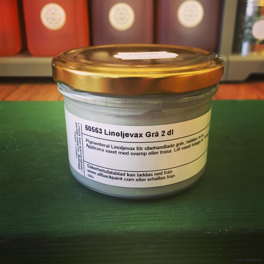 linoljevax vax oljevax linvax allbäck allbäcks linolja trävax golvvax (11)