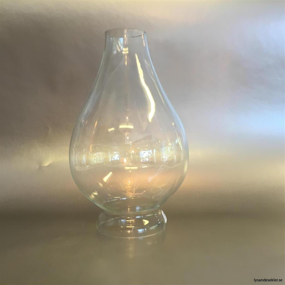 udda lampglas till oljelampa fotogenlampa (1)