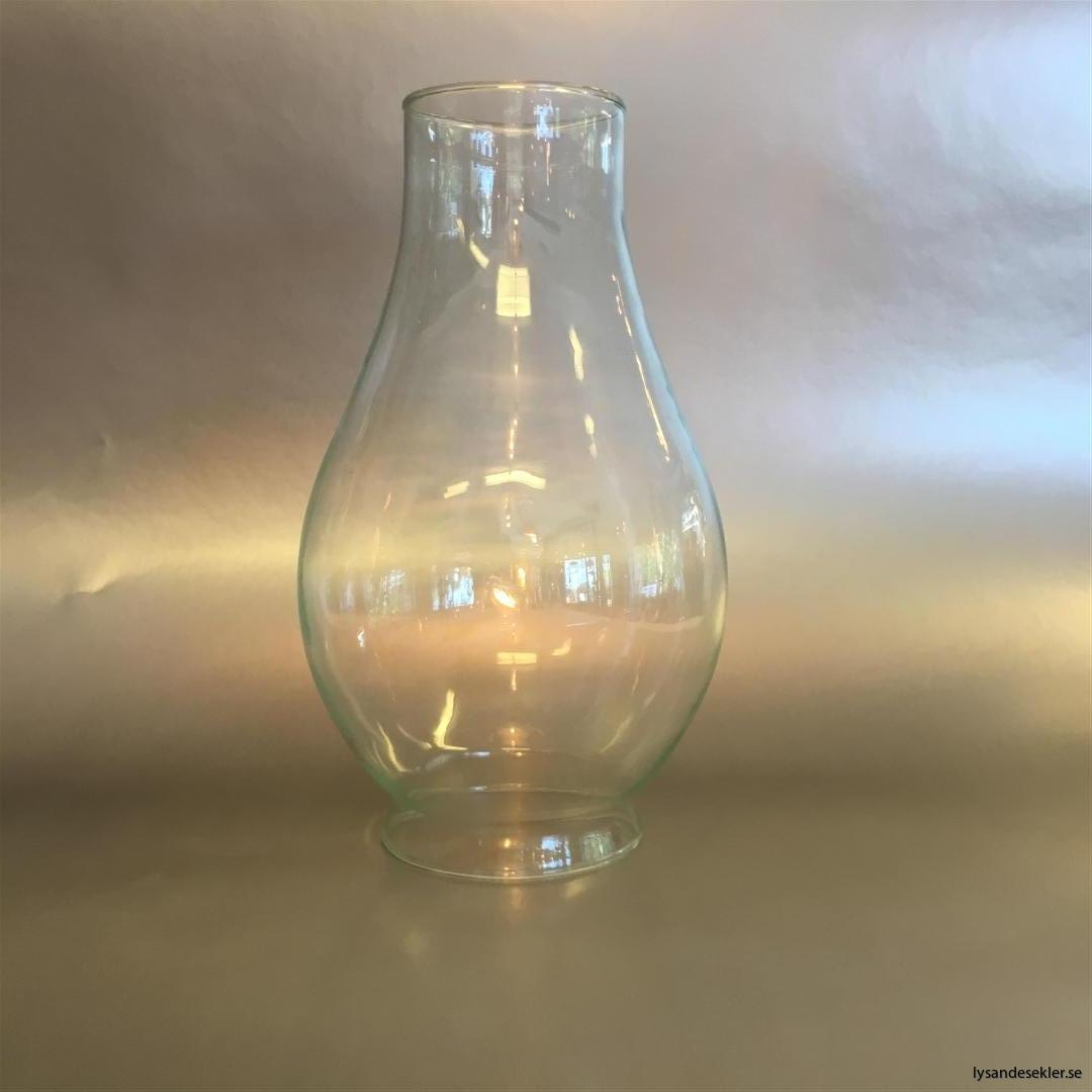 udda lampglas till oljelampa fotogenlampa (2)