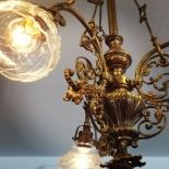 gallerifoton lysande sekler (13)