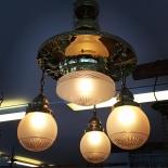 gallerifoton lysande sekler (74)