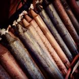 gallerifoton lysande sekler (70)