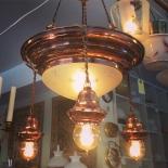 gallerifoton lysande sekler (152)