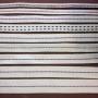 22 mm veke för flatbrännare (Veklängd: 25 cm) (Vekar till fotogenlampor)