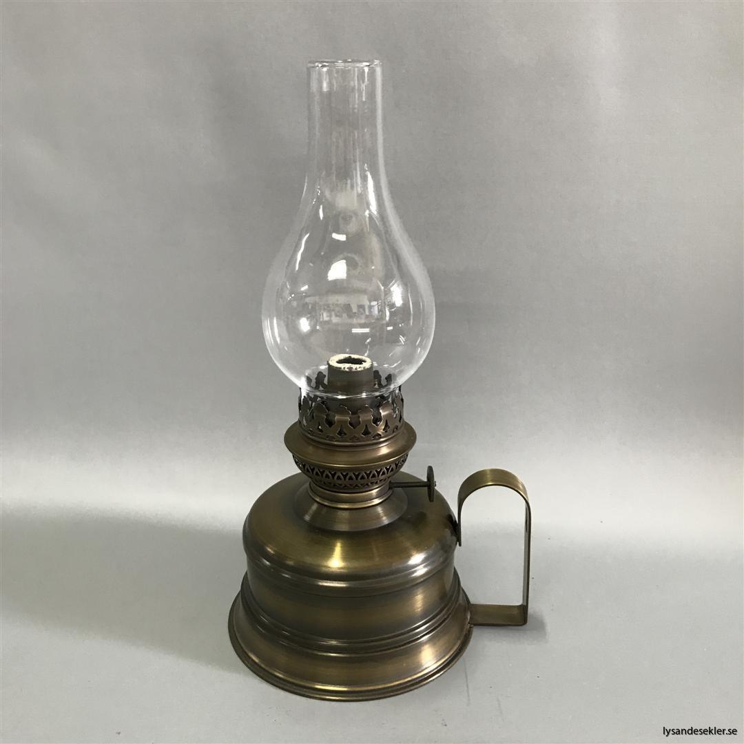 brasserielampa brasserielampan fotogenlama mässing vägglampa bordslampa fransk oljelampa (2)