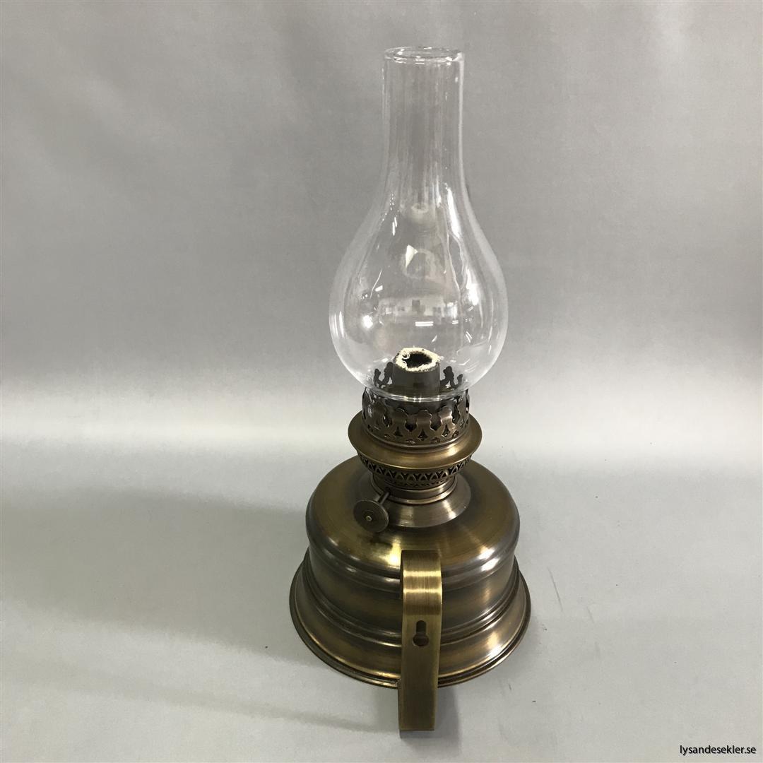 brasserielampa brasserielampan fotogenlama mässing vägglampa bordslampa fransk oljelampa (8)