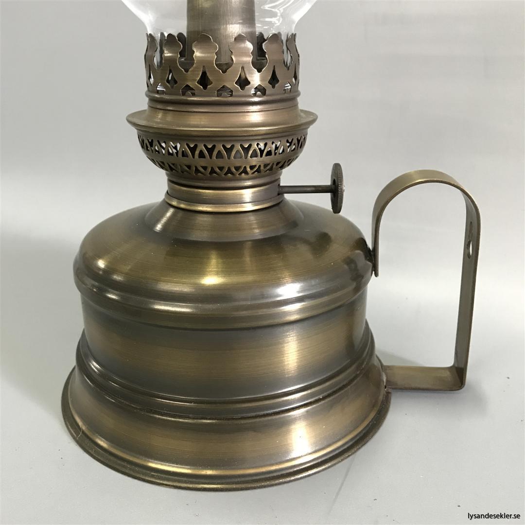 brasserielampa brasserielampan fotogenlama mässing vägglampa bordslampa fransk oljelampa (4)