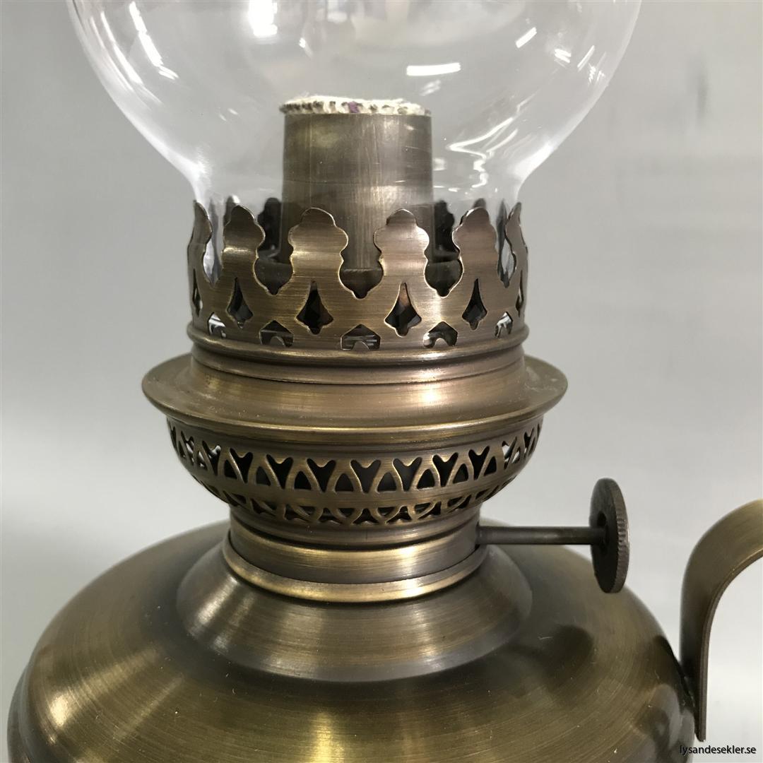 brasserielampa brasserielampan fotogenlama mässing vägglampa bordslampa fransk oljelampa (5)