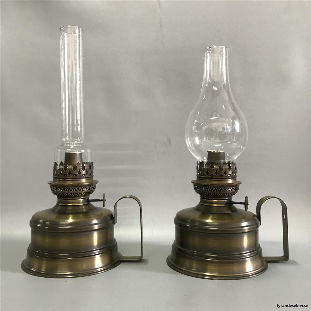 brasserielampa brasserielampan fotogenlama mässing vägglampa bordslampa fransk oljelampa (9)